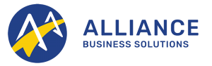 Welcome to Alliance Business Solutions